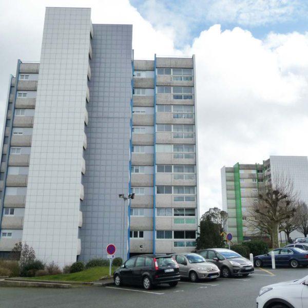 Ecobat construction réalisation résidence Vendée 85