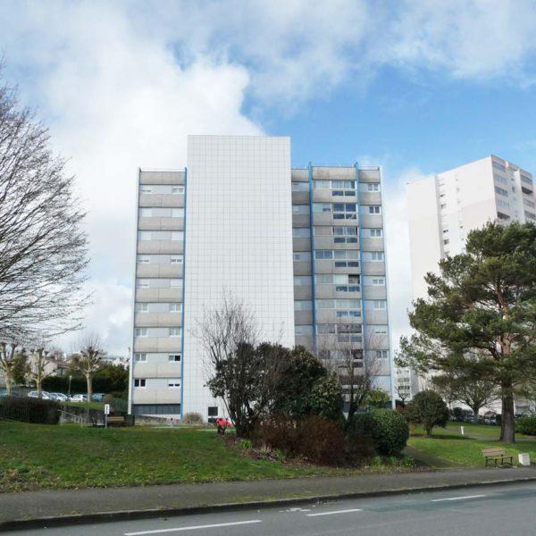 Ecobat construction rénovation résidence Vendée 85