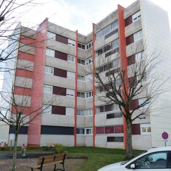 Ecobat construction résidence Vendée 85