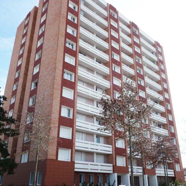 Ecobat entreprise bâtiment Vendée 85