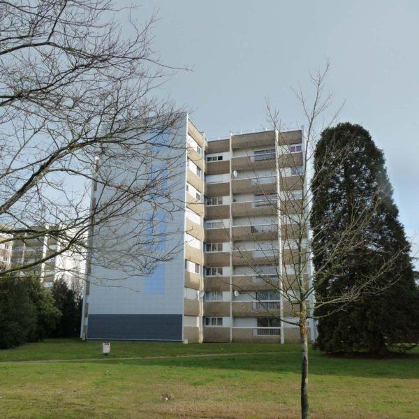 Ecobat réalisation résidence Vendée 85