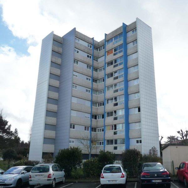 Ecobat rénovation résidence Vendée 85